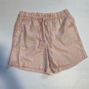 3 / $25! ✰ Old Navy Pink Shorts